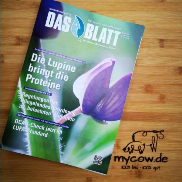 Das-Blatt-Cover