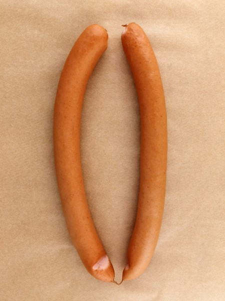 Bio-Wiener