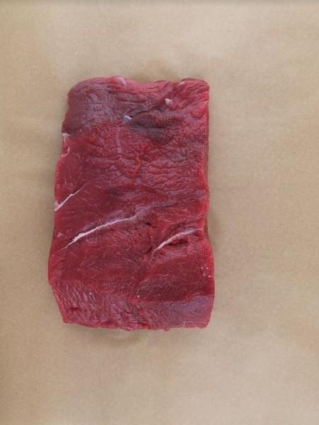 Bio-Rinder-Roastbeef