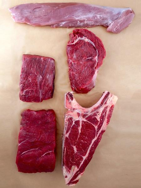 Bio-das-Beste-von-Allem-Fleischbox